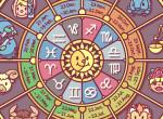 Napi horoszkóp: A Halak életében feltűnhet valaki a múltból - 2021.08.24.