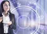 Július havi karrier horoszkóp: Ne most akarjunk munkahelyet váltani