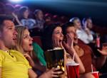 Ártatlannak tűnő filmklasszikusok, melyek emberek halálát okozták a moziban