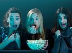 Külföldön is egyre kapósabb az első magyar horrorfilm - Tekintsd meg a hátborzongató előzetest!