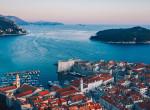 Mától megváltoznak a horvátországi beutazás feltételei – Ezek az új szabályok
