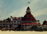 Az ikonikus luxusszálloda rejtélye - Hátborzongató titkokat rejt a 302-es szoba