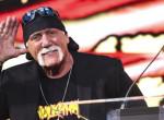 Bombázó: így néz ki Hulk Hogan egyetlen lánya 32 évesen - Fotók