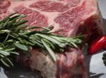 Ez lesz a jövő: 2025 után egyre inkább lemondunk majd a húsfogyasztásról
