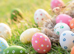 Káprázatos ligetek és izgalmas kirándulóhelyek: 7 tökéletes helyszín a húsvéti tojáskereséshez