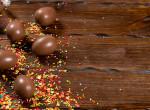 A tökéletes húsvétváró édesség: íme a legegészségesebb csokitojás receptje