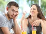 Három csillagjegy, akikkel katasztrófa a randizás – Te köztük vagy?