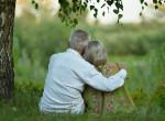 Megelevenedik a Szerelmünk lapjai – Szívfacsaró történet az Alzheimer-kór árnyékában