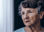 Borús jövőképet festett a WHO: egyre több embert fog érinteni ez az időskori rendellenesség