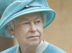 Őrjöng Erzsébet és az egész palota: Meghan hercegné olyat tett Harryvel, amire senki sem számított