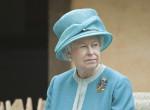 Kórházba került II. Erzsébet: nem tudni, mi történt, a palota mélyen hallgat