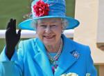 A királyi udvar lerántotta a leplet: ilyen ember valójában Erzsébet királynő