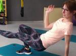 Mozogj velünk: fájdalommentesség funkcionális edzéssel