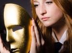 Vigyázat, csalok – Így küzdd le az imposztor szindrómát