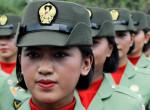 Ennél sértőbb nem is lehetne – Szüzességi vizsgálattal alázták a nőket a hadseregbe való toborzáskor