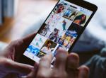 Új funkcióval bővül az Instagram - ha te is szülő vagy, muszáj tudnod róla