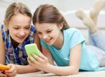 Mégsem olyan jó ötlet a gyerekeknek szánt Instagram? Jegelik a projektet