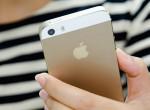 Újabb frissítés érkezik az iPhone-ra