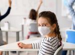 Nem járhat iskolába, aki nem tesztel vagy hord maszkot Bécsben