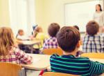 Táppénz, szabadság és munkamegtagadás jöhet – A pedagógusok többsége elutasítja az iskolák nyitását