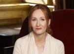 Világpremier: megjelent a Harry Potter szerzőjének új regénye