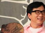 Sötét titkok derültek ki Jackie Chan múltjából