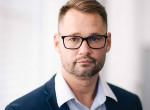 Jakab Ferenc virológus: a koronavírus nem fog eltűnni, újabb mutációk és hullámok várhatók