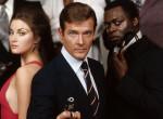 Gyászol a filmipar - Meghalt a James Bond-filmek rettegett főgonosza
