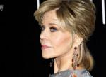 Jane Fonda 83 évesen is lenyűgöző formában van, milliók irigykednek az alakjára