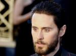 Jared Leto és Lady Gaga felismerhetetlenek lesznek az új filmjükben