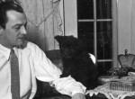 Ő volt az első magyar filmsztár, aki sikerei előtt pesti pályaudvarokon éjszakázott