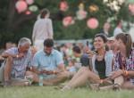 10 fesztivál, amikről nem biztos, hogy tudsz és még előtted állnak