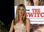 Így őrzi meg örök fiatalságát Jennifer Aniston: Ez a reggeli rutinja