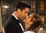 Jennifer Aniston és David Schwimmer randiznak? A Jóbarátok sztárja tiszta vizet öntött a pohárba