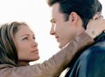 9 dolog, ami összeköti Jennifer Lopezt és Ben Afflecket