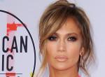 Jennifer Lopez már szépítgeti is a közös otthonukat Ben Affleckkel?