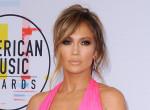 Jennifer Lopez a születésnapján tette meg a nagy bejelentést