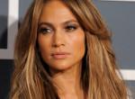 10 megdöbbentő dolog, amit valószínűleg nem tudtál a születésnapos Jennifer Lopezről