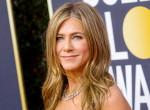 Besokkalt: majdnem visszavonult a sztárságtól Jennifer Aniston
