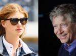 Csodaszép menyasszony volt Bill Gates lánya: ebben a gyönyörű esküvői ruhában ment férjhez