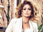 J.Lo végre visszatér a filmvászonra – menyasszonyt fog alakítani következő mozijában