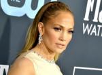 Döbbenet: több tízmilliós táskával villogott Jennifer Lopez