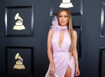 Jennifer Lopez igazi stílusikon - minden ruhájáért odáig vagyunk