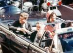 Miért nem kerülhetnek nyilvánosságra a Kennedy-gyilkosság 58 éve titkosított dokumentumai?