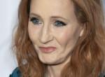 J. K. Rowling először jelentkezik új gyerekkönyvvel a Harry Potter óta