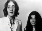 Ez a magyar férfi volt Yoko Ono szerelme – 20 évig nevelték együtt John Lennon fiát
