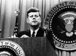 Összeesküvés vagy őrült merénylő? Mi történt közvetlenül J. F. Kennedy meggyilkolása után?