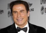 John Travolta lánya nagykorú lett - Fotókon a gyönyörű Ella, akiből színésznő lett