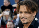 Ez lehet Johnny Depp nagy visszatérése?