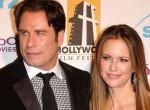 Szívszorító: így emlékezett meg szeretett feleségéről John Travolta – Kelly Preston 59 éves lenne